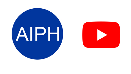 IL CANALE YOUTUBE DELL'AIPH